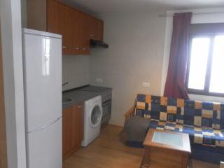 Encantador apartamento en el centro de Toledo