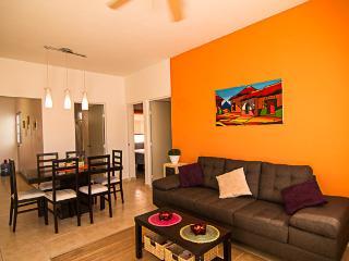 Apartment in Playa del Carmen