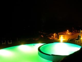 Appartamento con piscina, Trinita d'Agultu e Vignola