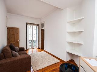 Castelinhos - 013347, Lisbon