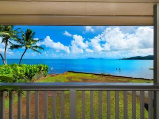 Kahaluu Ocean Retreat, Honolulu
