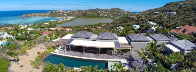 Villa Imagine 1 Bedroom SPECIAL OFFER
