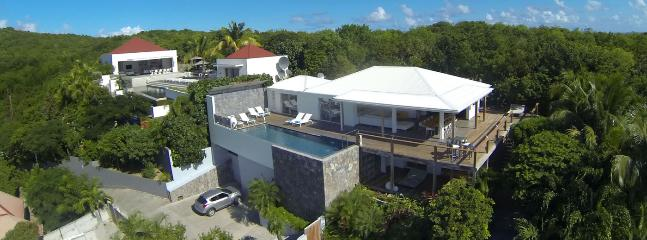 Villa Avalon 3 Bedroom SPECIAL OFFER
