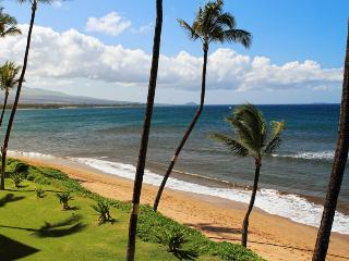 SUGAR BEACH RESORT, #329, Kihei