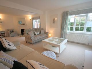 Bay Cottage - OC108, Croyde