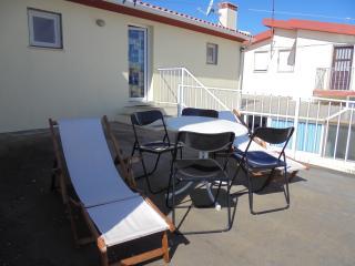 Las Mejores Vacaciones en Portugal, Lourinha