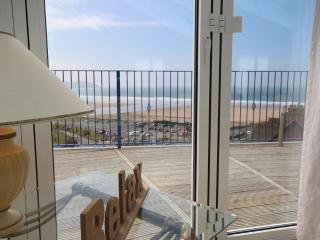 The Penthouse - OC143, Woolacombe