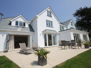 Long Beach House - OC126, Woolacombe