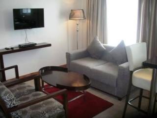 Westlands, Zehneria Nairobi Executive one bedroom