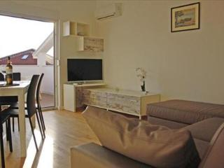 New Apartment in Novalja for 8 people