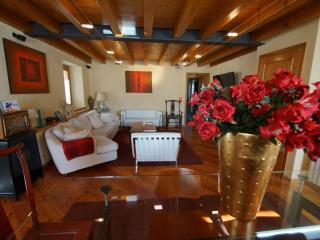 Luxury Home Holiday in Cison di Valmarino