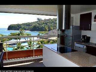 Moemoea Duplex - Tahiti, Mahina