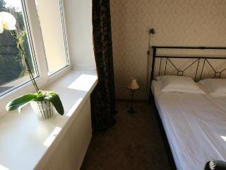 Lembitu City Center Apartment