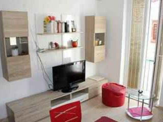 Marvelous apartment with two bedrooms, fitting a f, Split