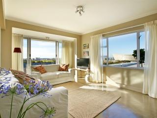 PRIVATE PLACES -DORIC 505,  GREEN POINT, CAPE TOWN, Le Cap