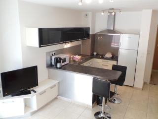 Appartement standing T2 100m de la mer La Ciotat