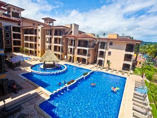 Bahia Encantada 3A 3rd Floor Ocean View, Jaco