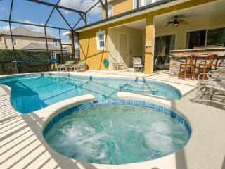 Reunion Resort Orlando/CE2986, Kissimmee