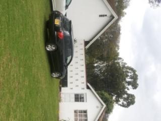 Brians Guest House