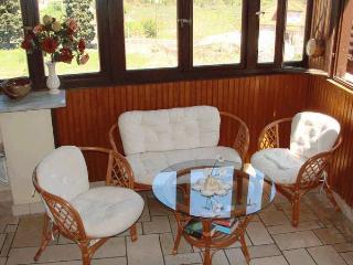 Villa Iris - Croatian Hospitality Collection, Brac Island