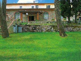 Lucchese 1, Gragnano