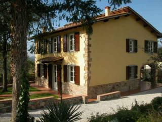 Dondolino, Gugliano