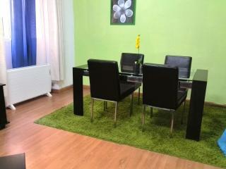 Cammela Apartamento 2, Madrid