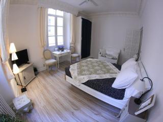 L'oustaria Apartment, Nice