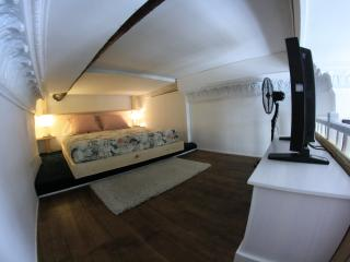 L'oustaria 3 bedrooms Apartment