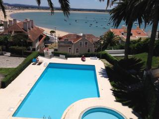Luxury Duplex Holiday Apartment, São Martinho do Porto