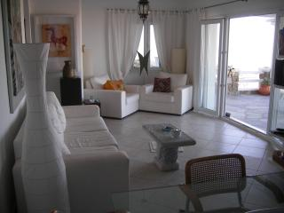 Sunset villa in mykonos, Mykonos-Stad