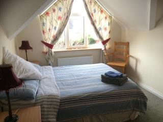 Double room + bathroom 15 min walk to Killarney