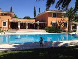 Residenza dei Condò, Lecce