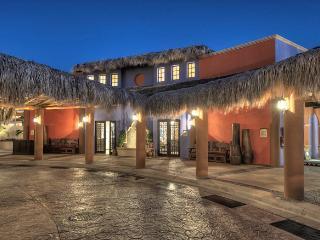 Welk Resort Cabo San Lucas Sirena del Mar