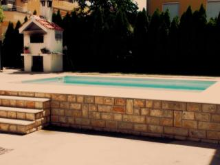 Zadar - Success Luxury Accommodation, Kozino
