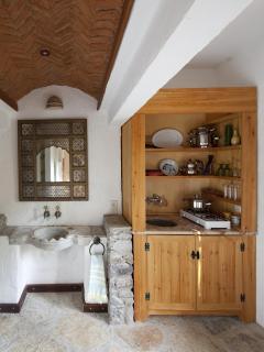Labranda kitchenette