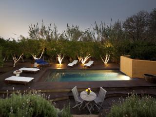 Bodrum Retreat, in the clouds, Labranda Suite