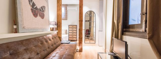 Apartamento TAYLOR, Madrid