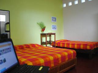 JARDIN TULUM – Standard Room, Tulum