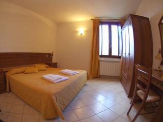 Nespolo  house in Tuscany Chianti Hills, Castelnuovo Berardenga