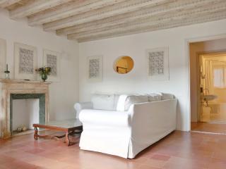 Apartment San Lorenzo, Florencia