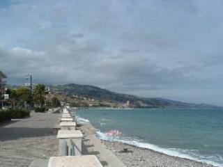Calabria - (V) Alto Jonio  - 100 mt dal mare