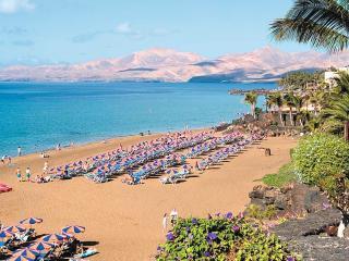 YOUR BEACH playa grande