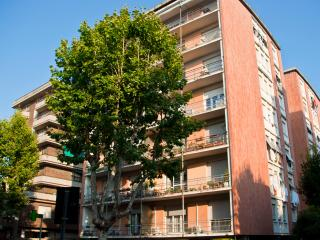 Signorile, 120 mq, private parking, Livorno