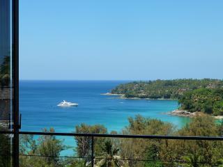 Villa Sitara - 3 Beds - Phuket, Surin