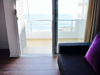Rentals Vacation Apartaments Saranda