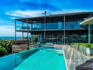 Freshwater Beach Villa 508 - 5 Beds - Syndey, Queenscliff