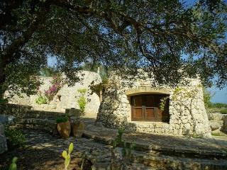 Villa Li Cucuruzzi