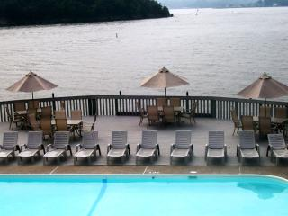 Southwood Shores Resort Condominiums, Lake Ozark
