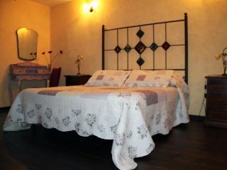 B&B Palazzo de Pastina